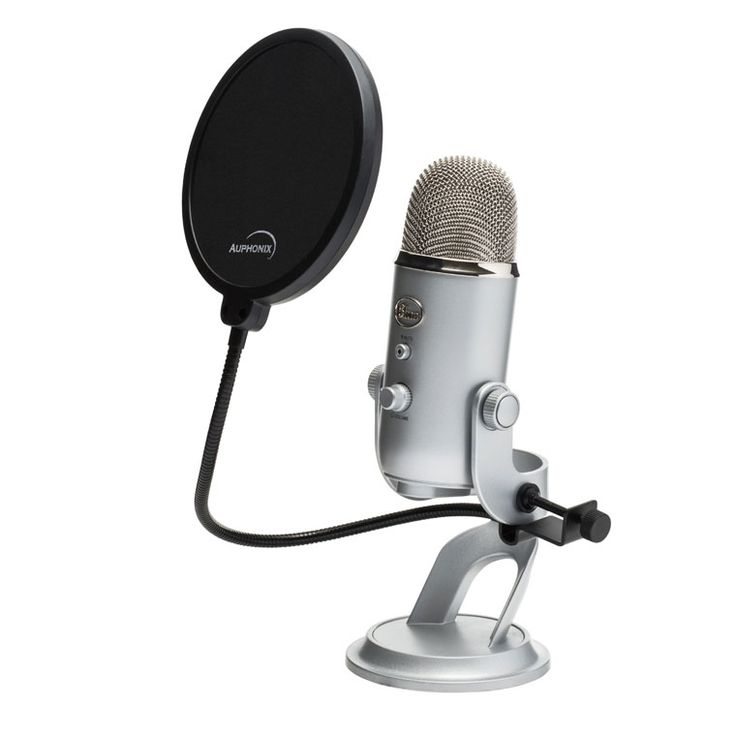 Here is a really nice shot we just finished, The client required an ultra professional shot of a high end Microphone pop filter attached to the popular Blue Yeti microphone.  We took several angles using the Profoto D4 4800 strobe setup and the Nikon D810 body fitted with our favourite tilt shift lens.  http://www.productimage.co.nz/microphone-photography-amazon/