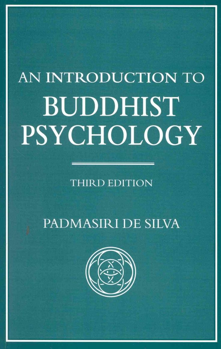 """an introduction to the analysis of siddhartha in buddhism  siddhartha- 5 paragraph essay outline introduction: hook- """"alas, siddhartha, i see you suffering, but you're suffering a pain at which one would like to laugh ."""