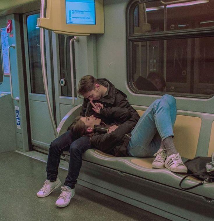 kind of relationship – Relationship Goals #Goals #relationship #RelationshipGoals