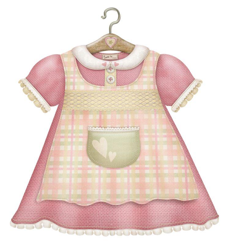 clipart little girl dress wwwpixsharkcom images
