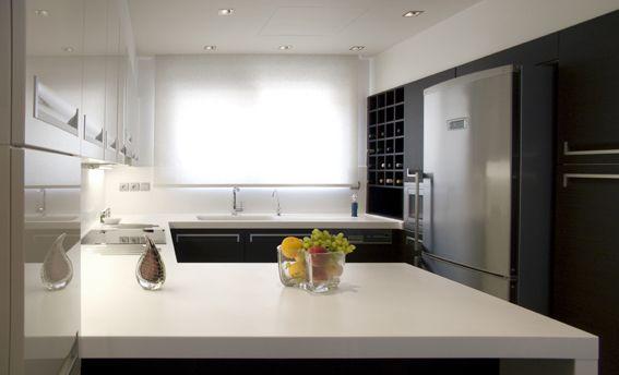 kitchen - www.fgavalas.gr