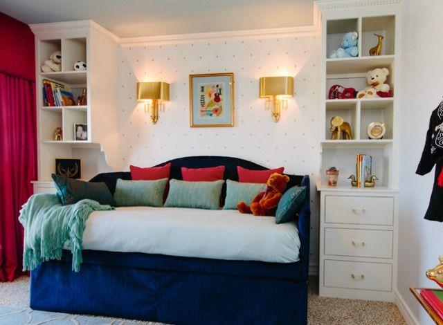 best 25+ modern boys bedrooms ideas on pinterest | modern boys