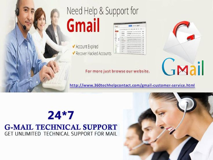 This is Gmail technical help desk where we are trying to solve you r all kinds of issue if you are troubling the issue so we are here for you just follow our website link here and get all kinds of solution regarding to your Gmail account.