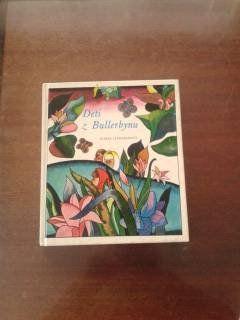 Deti z Bullerbynu - 1