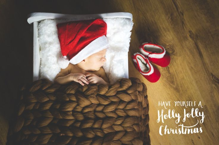 christmass time newborn photography sesja noworodkowa noworodki fotogroszki.pl