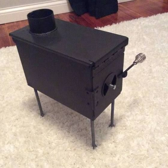 Amo box wood stove with good reviews - 29 Best Tiny Woodstove Images On Pinterest