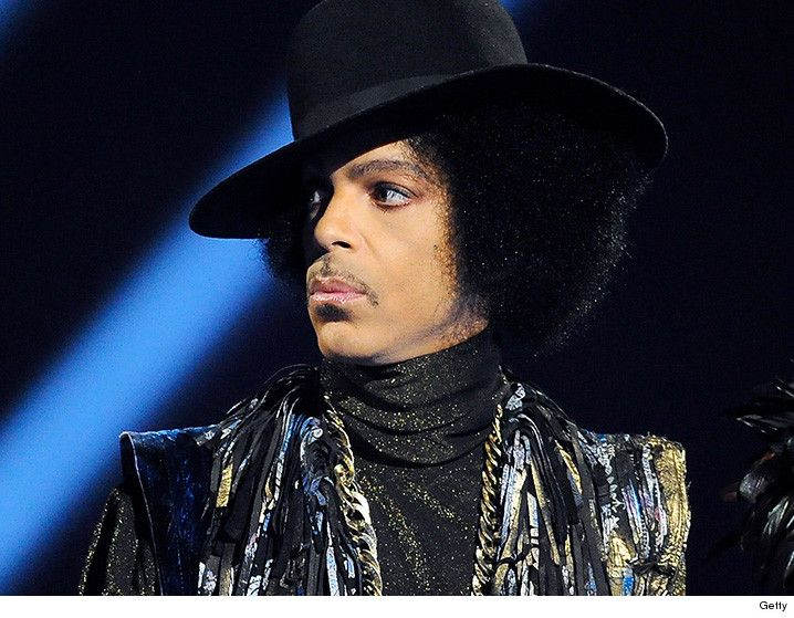There's evidence Prince's death was not unexpected, because we've learned the superstar started writing his memoirs just a month ago.  Read more: http://www.tmz.com/2016/04/21/prince-dead-writing-memoirs/#ixzz46URgEr6d