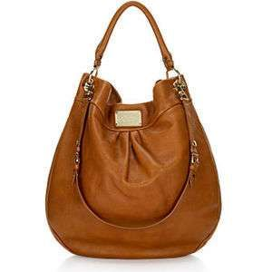 My marc by marc jacobs ultimate handbag