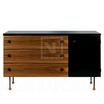 Dressers, Storage, Chest Of Drawers, Dressing Tables, Cabinets, Dresser,  Credenzas, Buffets