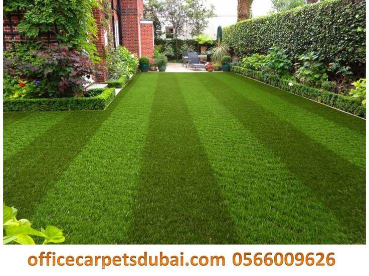 Buy Best Artificial Grass Dubai Artificial grass