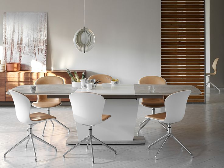 Milano designer ceramic dining table Sydney