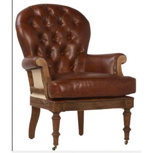 Best 25+ Dark Wood Furniture Ideas On Pinterest