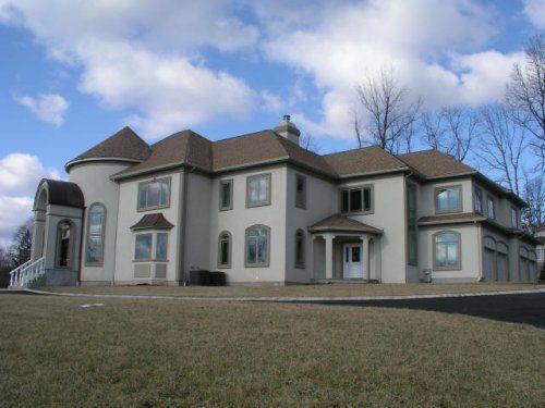 100s Of House Design Ideas Http://pinterest.com/njestates/house