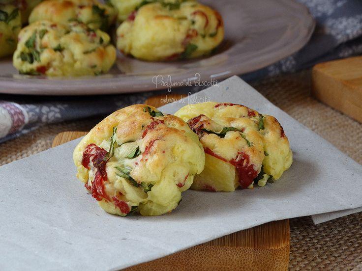 Pronti per una ricetta leggera e gustosa? Ecco le polpette con rucola e bresaola, sofficissime anche senza uova. Da provare!