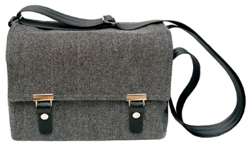 From my November 2012 Web Exclusives: http://www.ppmag.com/web-exclusives/2012/11/style-bags.html (Stash - photography is mine)
