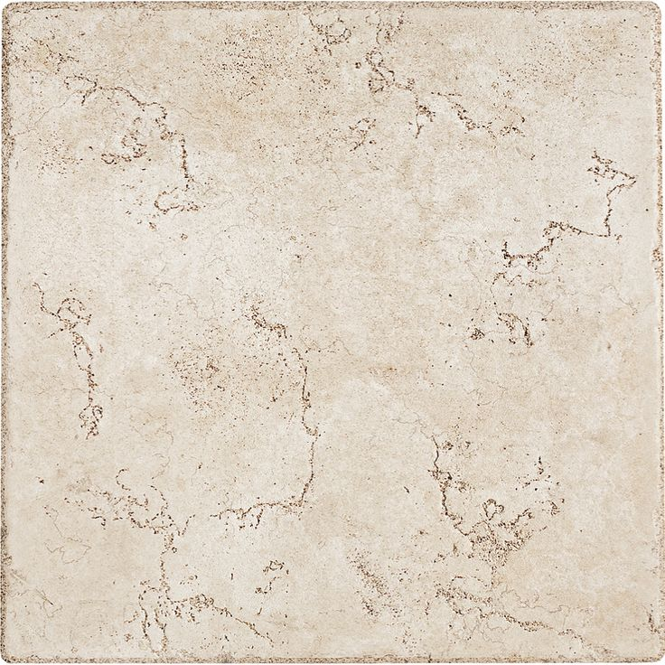 15 best Tiles from Lowes images on Pinterest | Lowes, Porcelain ...