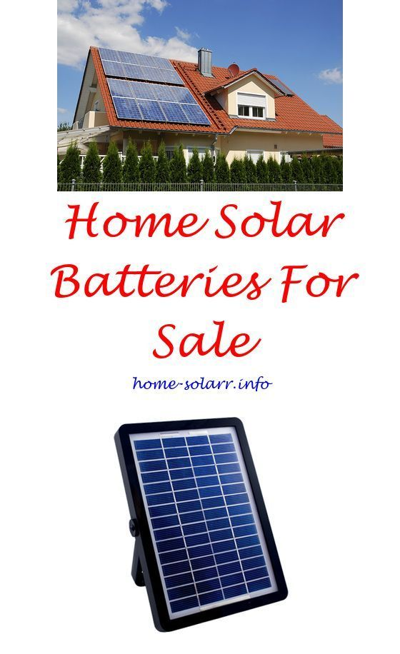 how to make your own solar panel at home