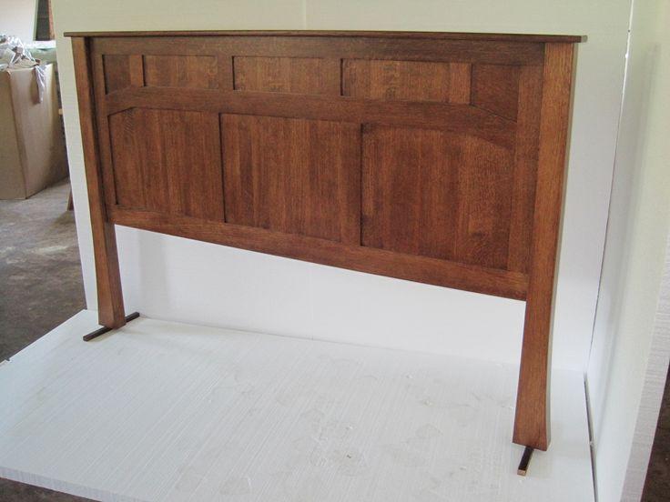 styles of bedroom furniture. headboard styles 5 mission style bedroom furniture of r