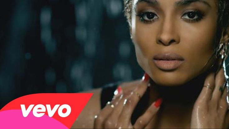 Ciara - I'm Out (Explicit) ft. Nicki Minaj  Hes gonna miss me when im.gone ! Now he wants to miss when I'm gone SMH, I'm out!!!