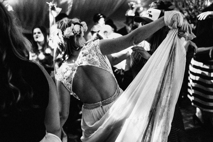 Fuji X-Pro2 wedding black and white dance floor#weddings #weddingphotography