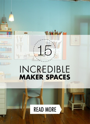 25+ unique Room maker ideas on Pinterest | Home layout planner, Online  floor planner and Virtual room design