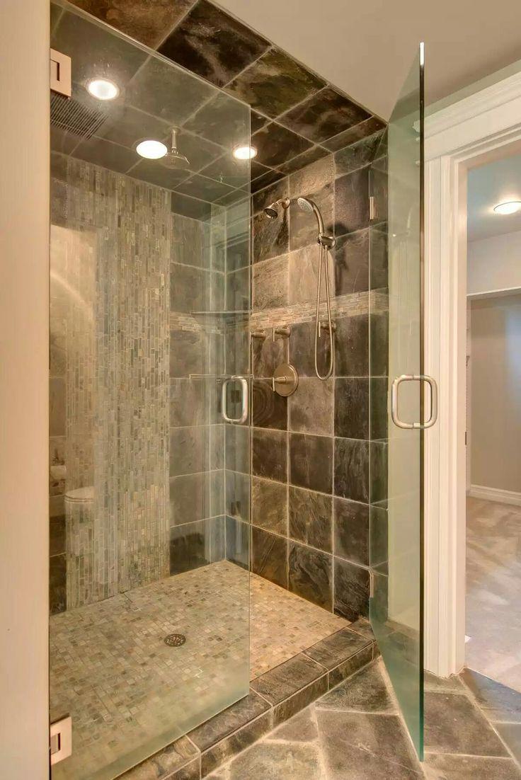 29 besten Shower Rooms Bilder auf Pinterest   Badezimmer ...