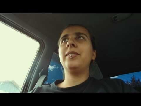 Weekly Vlog 21 - apliquei visto de trabalho novo - Queenstown Nova Zelândia - YouTube