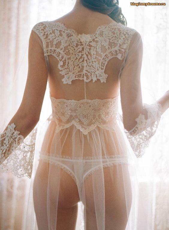 Белое женское белье: трусики, платье, лифчики - красота :: bloginmydreams.ru http://bloginmydreams.ru/viewtopic.php?t=832
