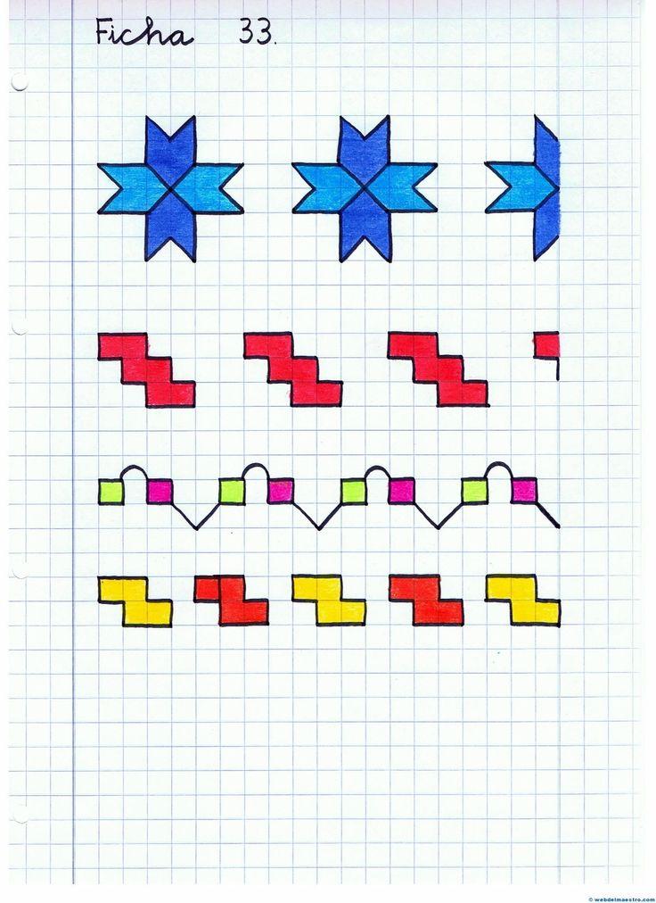 Caligrafia-33-1.jpeg (1700×2338)
