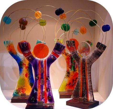 Eratini Artistic Glass - Handmade Glass Creations