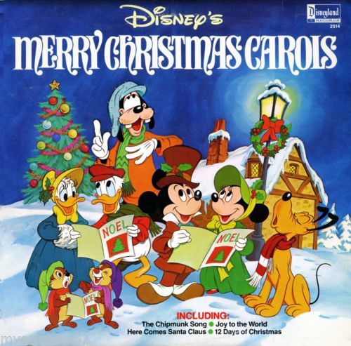 125 Best Classic Disney Christmas Images On Pinterest