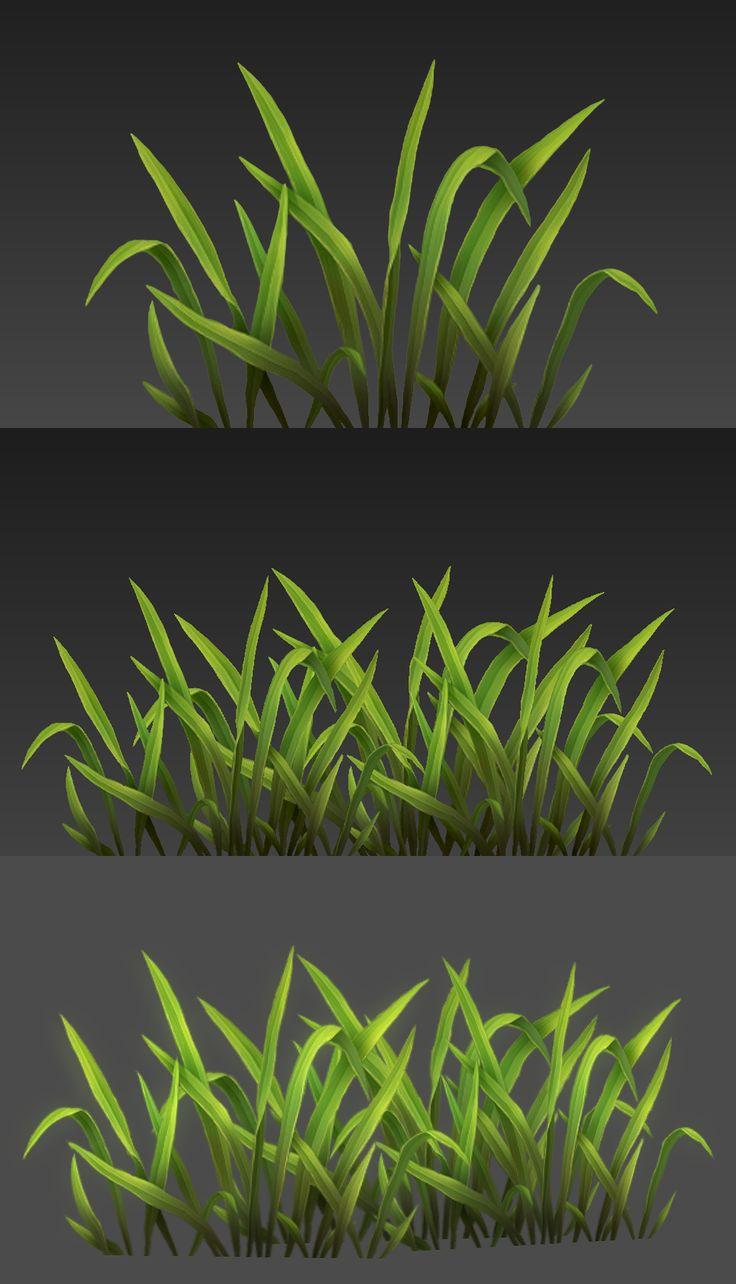 Grass 2016/12/30