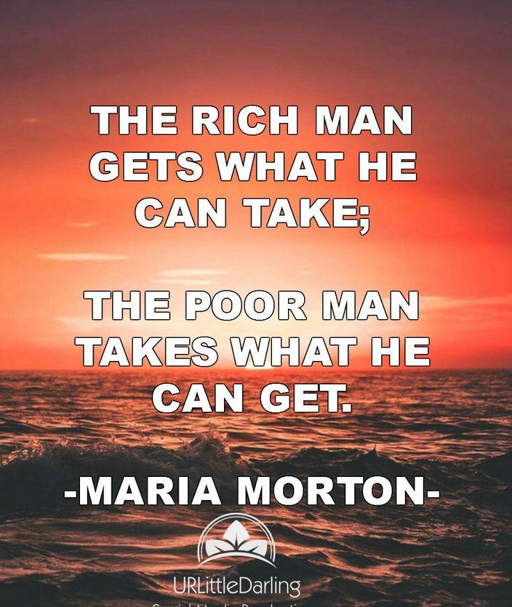 #rich #poor #MillionaireMindset #motivation #negotiating #entrepreneur