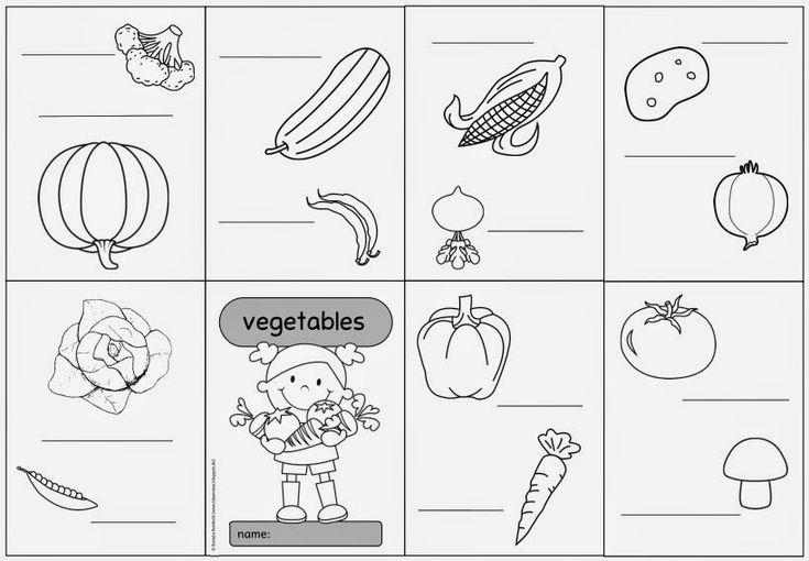 u00dcber 1.000 Ideen zu u201eEnglisch Unterricht auf Pinterest : Englisch Lernen, Englisch und ...