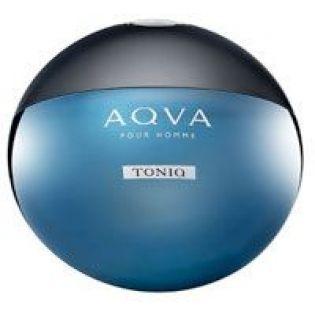 Bvlgari Aqva Pour Homme Toniq EDT 50 ml - Erkek Parfümü #alisveris #indirim #hepsiburada #parfüm #erkekparfümü