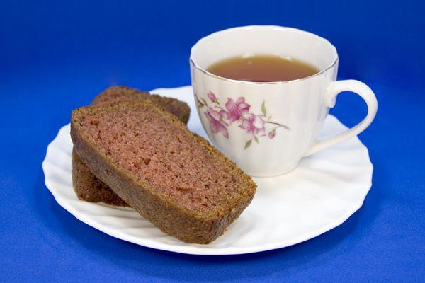 1000+ images about Vegan Baking - Sweet Breads on Pinterest | Vegan ...