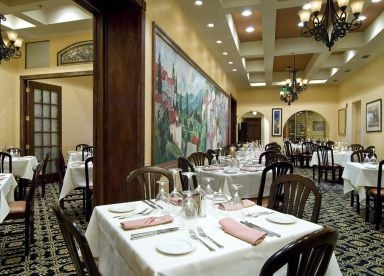 13 Best Favorite Places & Spaces Images On Pinterest  Baltimore Cool Ambassador Dining Room Baltimore 2018