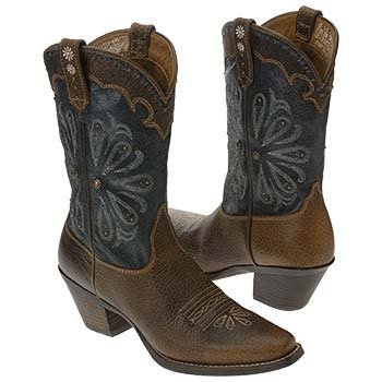 17 Best images about Boots on Pinterest | Western boots, Saddles ...