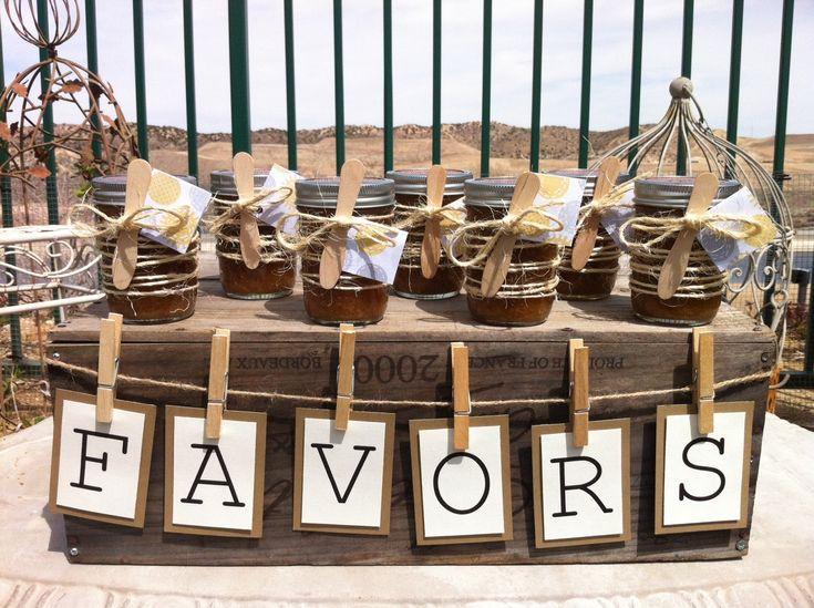 Rustic Wedding Shower Favors. Mason Jar Favors. Organic Sugar Scrubs. Wedding Favors. Barn Wedding.
