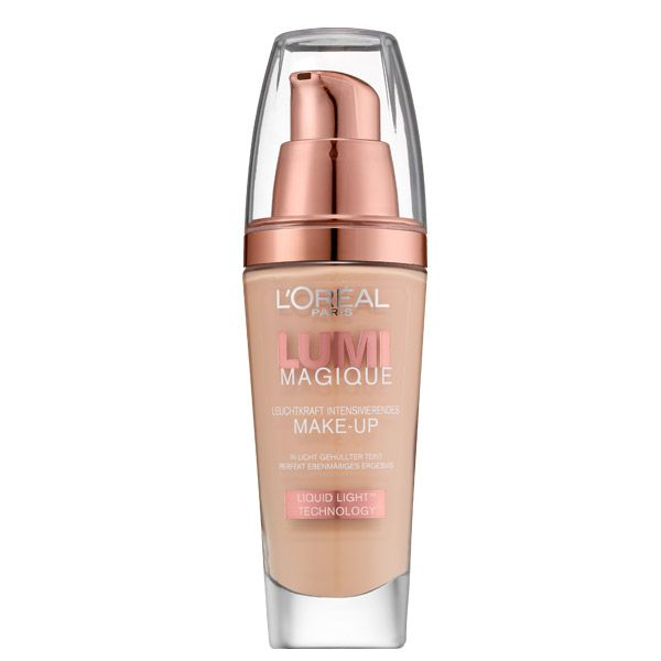100+ ideas to try about L'Oreal products ⭐ | Quad, Oily skin ...