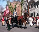 Presidents' Day Events in Washington, DC
