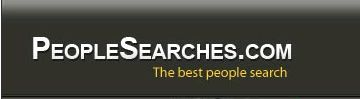 PeopleSearches.com - All U.S. postal addresses and telephone numbers revealed. People search and people finder services. Find phone numbers, addresses, background checks, criminal records and more. Find Anyone Now including background checks and missing persons lookups.