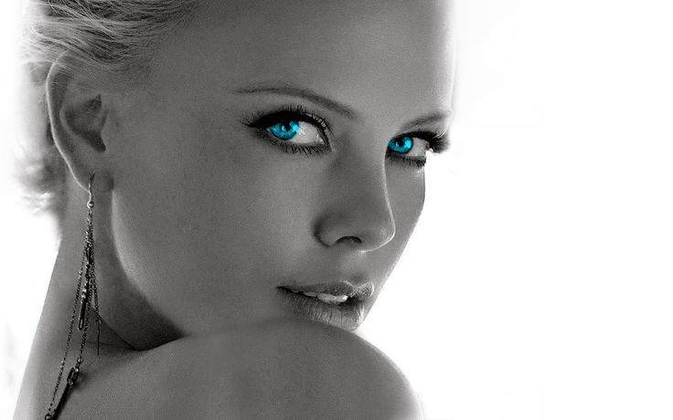 304 Charlize Theron HD Wallpapers   Backgrounds - Wallpaper Abyss
