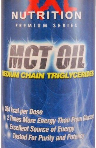 mct_oil(1)