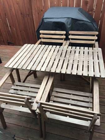 Best 25+ Ikea Patio Ideas On Pinterest | Ikea Outdoor, Industrial Backyard  Play And Small Terrace