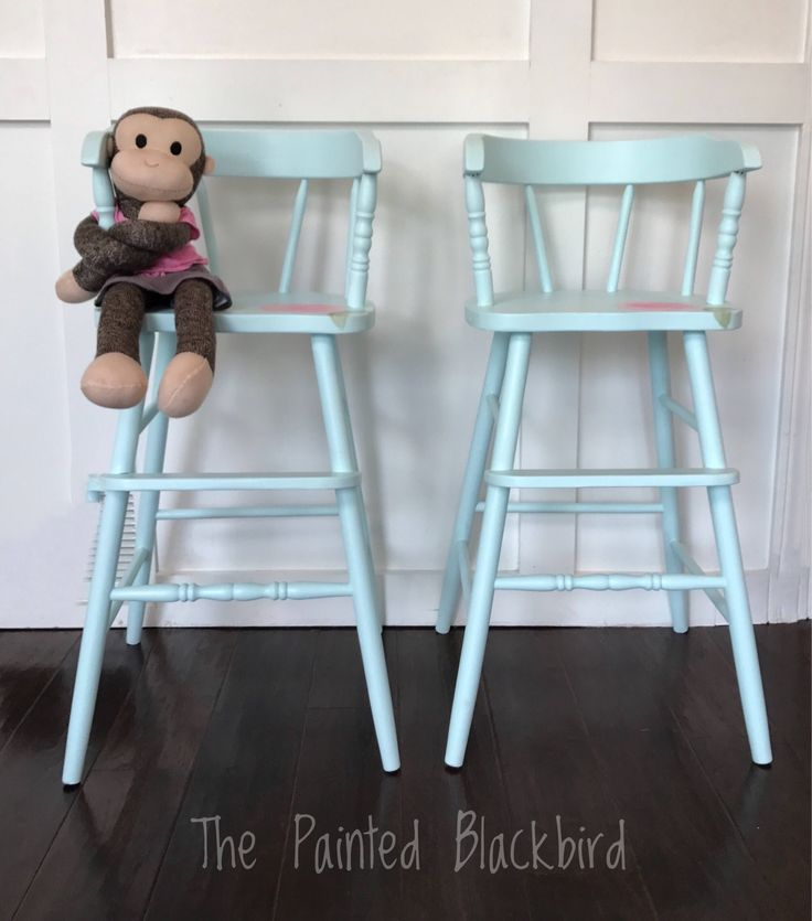 Best 25+ Toddler chair ideas on Pinterest | Toddler ...