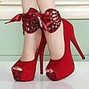 zapatos de tacón alto de estados unidos sexy