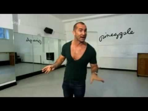 Louie Spence from a Pineapple dance studios is absolutely a hilarious and a genius. Let's be friends at www.kayamayatea.com #louie #spence #dance