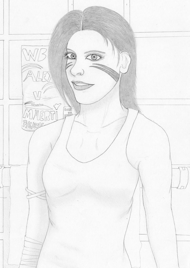 Rayne Alexi by Valaurelius.deviantart.com on @DeviantArt drawing drawn illustration oc originalcharacter own owncharacter picture art artwork artist traditional sketch person female sketch deviantart original