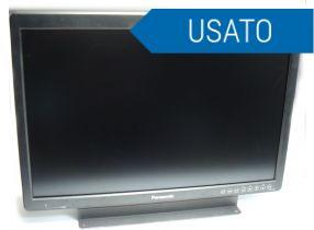BT-LH2550EJ - Panasonic Broadcast